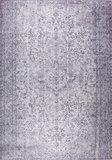 Tapijt Novum 97463 Grijs_