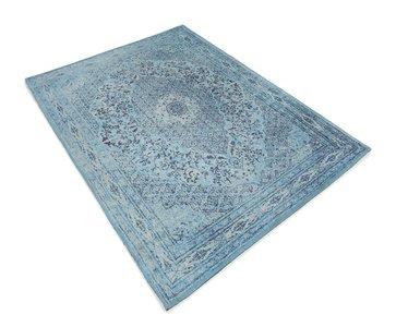 http://www.vloerkleeddiscounter.nl/Webwinkel-Product-108734173/Tabriz-L.-Blauw.html