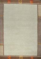 Wollen-karpetten-Nepal-Plus-9288-Beige