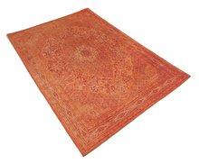 http://www.vloerkleeddiscounter.nl/Webwinkel-Product-108737395/Tabriz--Orange.html