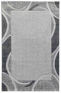 Modern-vloerkleed-Effect-7434-grijs