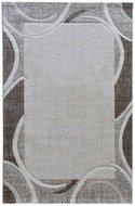 Modern-vloerkleed-Effect-7434-beige