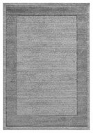 Modern-vloerkleed-Effect-7437-grijs