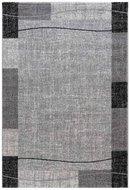 Modern-vloerkleed-Effect-7435-grijs