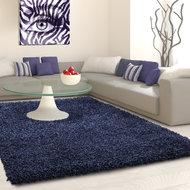 60x110cm-vloerkleed-Adriana-blauw