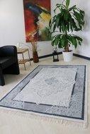 Outdoor-en-indoor-vloerkleed-Elise-kleur-grijs-2512