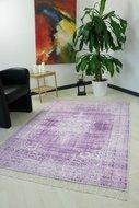 Outdoor-en-indoor-vloerkleed-Elise-kleur-pink-2311