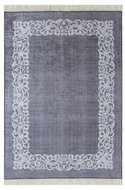 Outdoor-en-indoor-vloerkleed-Elise-kleur-grijs-blauw-2610