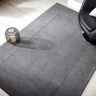 Grijs-wollen-karpet-Tosca-kleur-grijs