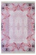 Outdoor-en-indoor-vloerkleed-Elise-kleur-pink-2536