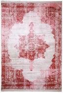 Outdoor-en-indoor-vloerkleed-Elise-kleur-pink-2000