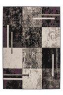 Modern-vloerkleed-Rols-kleur-grijs