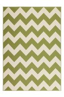 Groen-modern-vloerkleed-Manoa