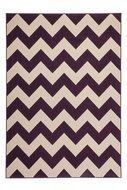 Laagpolig-design-vloerkleed-Manoa-Purple