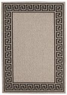 Sisal-look-vloerkleed-Finca-grijs