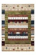 Orient Oosters klassiek vloerkleed of karpet