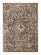 Karpet-Tabriz---L.-Bruin
