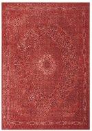 Tabriz--Rood
