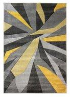 Modern-vloerkleed-Coridon-Shatter-kleur-oker-grijs