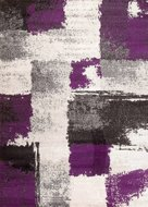 Vloerkleed-Focus-7428-kleur-Lila