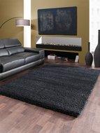 Hoogpolig-vloerkleed-Monarc-5533-kleur-Grijs-90