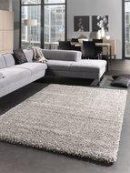 Hoogpolig-vloerkleed-Monarc-5500-kleur-Zilver-295
