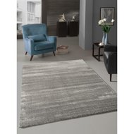 Effen-vloerkleed-Opra-330-kleur-grijs-991