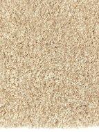 Hoogpolig-tapijt-Living-160-006-kleur-Beige-gemeleerd