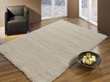 Hoogpolig-karpet-Ontario-686-Beige