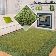 Groene-vloerkleden-Adriana-Shaggy--1500-AY