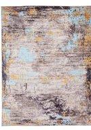 Vloerkleed-Pastel-kleur-grijs