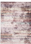 Vloerkleed-Mozaiek-kleur-multi