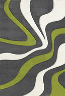 Vloerkleed-Diana-760-Groen-940