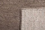 Marokkaanse Berber tapijten Maroc Berber 70_