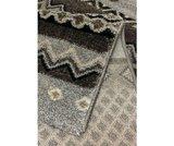 Vloerkleed Luxor Grijs K20427-02_