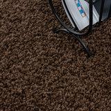 brun karpet