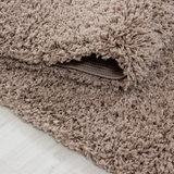 beige karpet