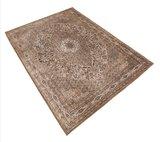http://www.vloerkleeddiscounter.nl/Webwinkel-Product-108735713/Tabriz---L.-Bruin.html