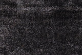 200x290cm vloerkleed Dior Zwart Wit_