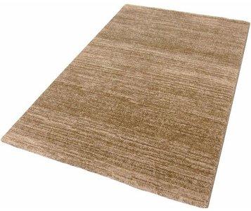 Vloerkleed Luxor Zand K11491-05