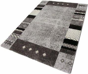 Vloerkleed Luxor Grijs K20421-01