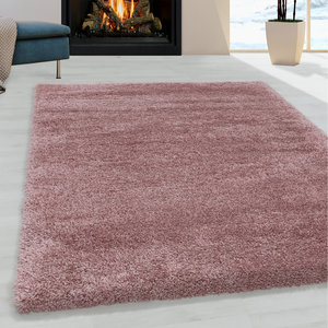Vloerkleed Passion 3500 rose