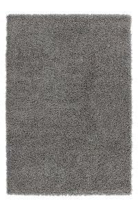 Verbazingwekkend Grijs hoogpolig tapijt Nord   Hoogpolige tapijten - Vloerkleed en FE-97