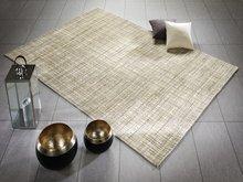 viscose tapijt