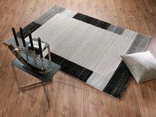 Modern-vloerkleed-Arina-Grijs-640