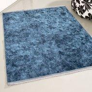 Wasbaar-vloerkleed-Elise-Blauw-MY2860