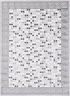 160x230cm-vloerkleed-Silent-L.Grijs