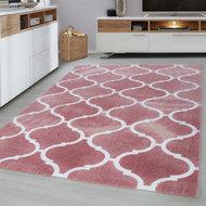 160x230cm-vloerkleed-Mallorca-Pink