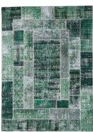 160x230cm-vloerkleed-Patch-Plus-groen