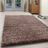 120x170cm-vloerkleed-Queen-Roze
